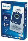 Philips FC8021/03 Мешки S-bag