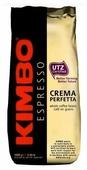 Кофе в зернах Kimbo Espresso Crema Perfetta