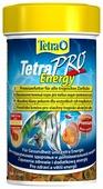 Сухой корм Tetra TetraPro Energy для рыб