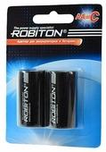 Переходник ROBITON Adaptor AA=C