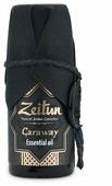Zeitun эфирное масло Тмин