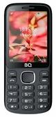Телефон BQ 2808 TELLY