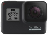 Экшн-камера GoPro Hero 7 Black (CHDHX-701)