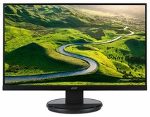 Монитор Acer K272HLEbid