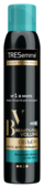 TRESemme Beauty-full Volume мусс
