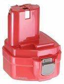 Аккумуляторный блок Pitatel TSB-039-MAK12-20C 12 В 2 А·ч