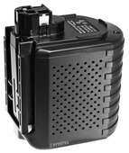 Аккумуляторный блок Pitatel TSB-052-BOS24B-30M 24 В 3 А·ч