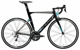 Шоссейный велосипед Merida Reacto 300 (2019)