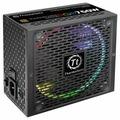Блок питания Thermaltake Toughpower Grand RGB Gold (RGB Sync Edition) 750W