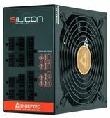 Блок питания Chieftec SLC-1000C 1000W