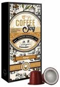 Кофе в капсулах Coffee Joy Корица (10 шт.)