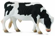 Collecta Фризский бык 88482