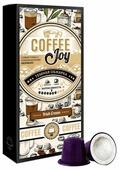 Кофе в капсулах Coffee Joy Irish Cream (10 шт.)