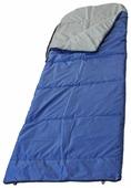 Спальный мешок WoodLand Camping 200