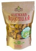 Пастила Белевские сладости Белёвская Хрустила яблочная классическая без сахара 50 г