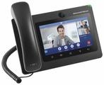 VoIP-телефон Grandstream GXV3370
