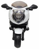 Toyland Мотоцикл Moto Sport LQ168