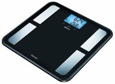 Весы Beurer BF 850 BK