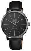 Наручные часы Q&Q Q892 J532