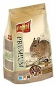 Корм для дегу Vitapol Premium