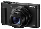 Фотоаппарат Sony Cyber-shot DSC-HX95