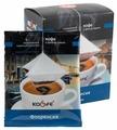 Молотый кофе KO&FE Флоренсия, в фильтр-пакетах