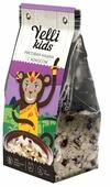 Yelli Kids Рисовая кашка с кокосом, 100 г