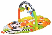 Развивающий коврик Infantino Джунгли (5009)