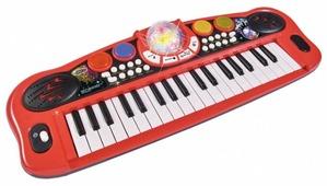 Simba пианино Disco 6834101
