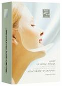 Beauty Style маска шелковая с пента-пептидом и гиалуроновой кислотой Интенсивное увлажнение