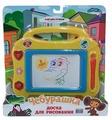 Доска для рисования детская Затейники Союзмультфильм (GT8864)