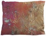 Подушка декоративная Marca Marco Milano 20, 45 x 45 см