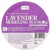 La Miso альгинатная маска с лавандой