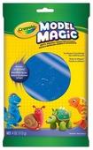 Масса для лепки Crayola Model Magic, синий (57-4442)