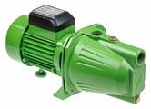 Поверхностный насос Eco GFI-07P (900 Вт)