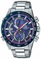 Часы CASIO EDIFICE EQB-900TR-2A