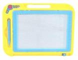Доска для рисования детская Shantou Gepai А+В (63457)