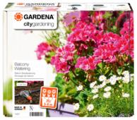 GARDENA Набор капельного полива горшечных растений 1407-20