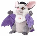Trudi Игрушка на руку Летучая мышь, 29919