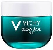 Крем Vichy Slow Age ночной 50 мл
