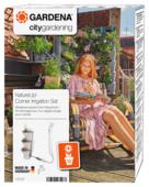 GARDENA Набор капельного полива для вертикального садоводства 13157-20