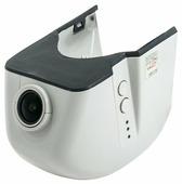 Видеорегистратор AVEL AVS400DVR (#110) для AUDI