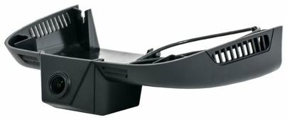 Видеорегистратор AVEL AVS400DVR (#116) для MERCEDES-BENZ