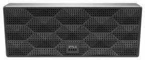 Портативная акустика Xiaomi Square Box