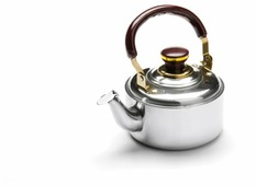 MAYER & BOCH Заварочный чайник 400 1 л