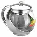 MAYER & BOCH Заварочный чайник 2025 0,7 л
