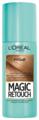 L'Oreal Paris Спрей L Oreal Paris Magic Retouch для мгновенного закрашивания отросших корней волос, оттенок Русый