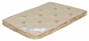 Одеяло ECOTEX Золотое руно классическое
