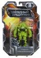 Трансформер 1 TOY Звездный защитник Бронированная машина