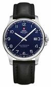 Наручные часы SWISS MILITARY BY CHRONO SM30200.26